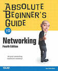 Absolute Beginner's Guide to Networking by Joe Habraken (Paperback, 2003)