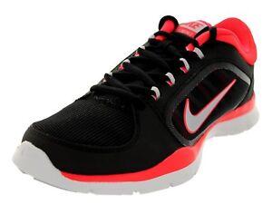bcbe3119e60e Image is loading Nike-Women-039-s-Nike-Flex-Trainer-4-