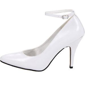 3ff07749270 ELLIE Shoes Women's 4