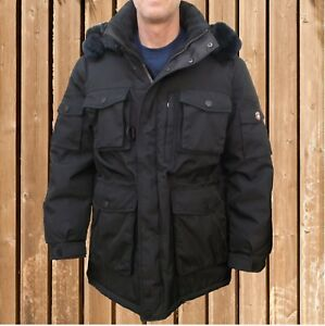 lowest discount newest super cheap Details zu Wellensteyn Siberia Winter, Wellensteyn Herren Jacke Siberia  Men, Winterjacke