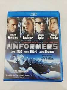 The-Informers-Blu-ray-Disc-2009