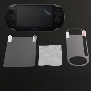 Full-Body-LCD-Front-Back-Screen-Protector-Guard-Cover-for-Sony-PS-Vita-PS2000