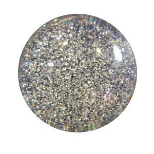 70mm-Glitter-UV-Acrylic-Juggling-Ball-for-Contact-Juggling