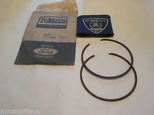 FORD 378874-S RETAINER RING PART FACTORY OEM