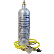 Mastercool 91046 A Ac System Flush Kit