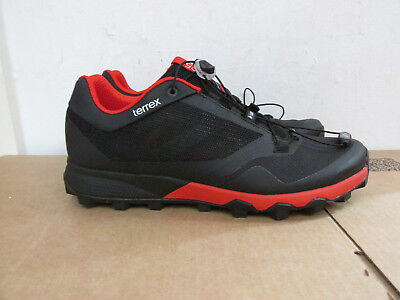 adidas Terrex Trailmaker AQ2538 mens hiking outdoor trainers sneakers SAMPLE | eBay