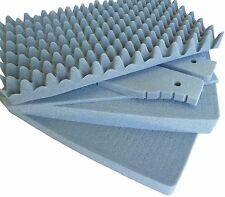 Seahorse SE920 Replacement foam set.  6 piece set. Top / 2 Pluck / bottom set