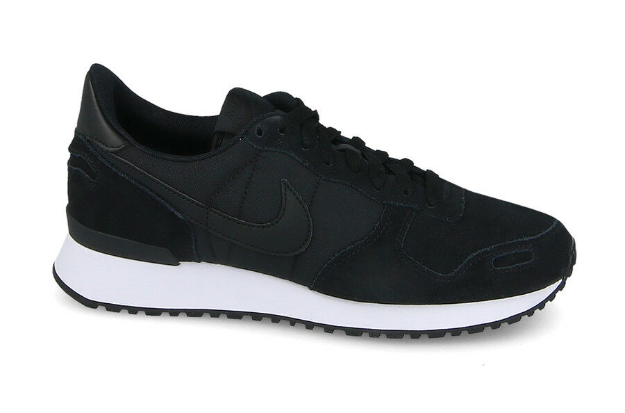 MEN'S SHOES SNEAKERS NIKE AIR VORTEX LEATHER [918206 001]