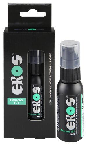EROS Prolong 101 Man 30 ml