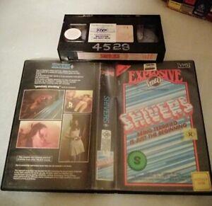 SHIVERS-1975-Pre-Cert-Palace-Explosive-David-Cronenberg-Cult-Classic-HORROR