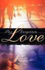 The Forgotten Love by George MacLean Aku (Paperback / softback, 2004)