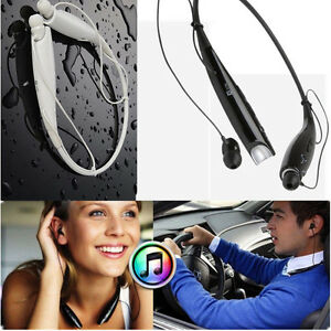 Bluetooth-4-0-Wireless-Headset-Stereo-Earphone-Neck-Around-Headphone-For-iPhone