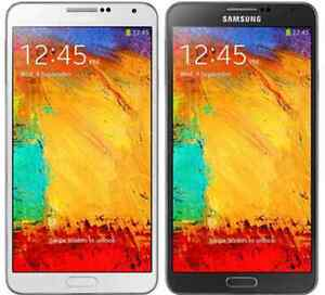 Samsung-Galaxy-Note-3-4G-LTE-N9005-32GB-BIANCO-13MP-Sbloccato-Android-Smart-Phone