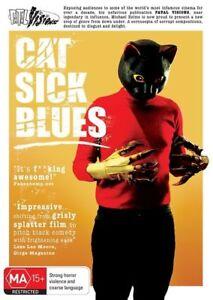 Cat-Sick-Blues-DVD-NEW