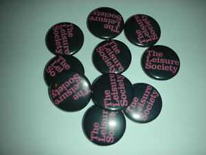 The-Leisure-Society-10-Badges