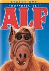 Alf Season 1 0031398157526 With Andrea Elson DVD Region 1