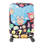 19-32-Inch-Travel-Luggage-Cover-Elastic-Suitcase-Protector-3D-Anti-Scratch-Case thumbnail 17