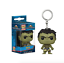 Funko-Pocket-Pop-Keychain-Vinyl-Figure Indexbild 84