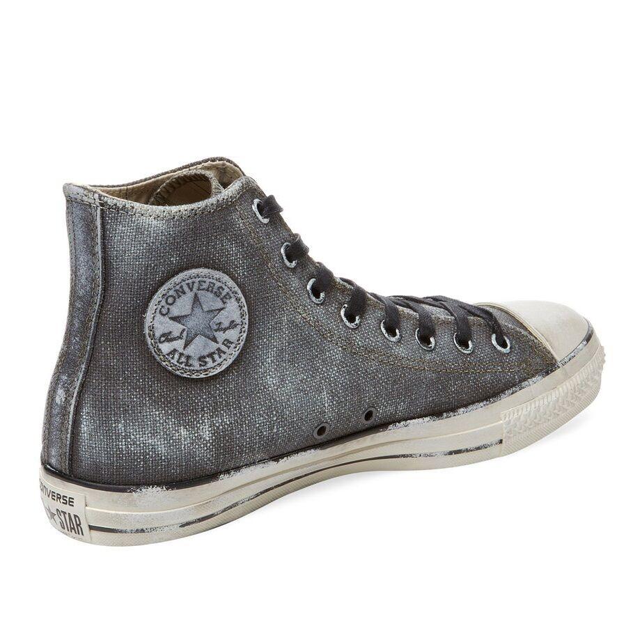 online for sale limited guantity top brands http://jumble.2020results.com/0-spjjj/7vl3o8j/ http://www ...