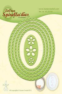 LeCrea-039-Spirella-Matrices-A-Decouper-ovales-Leane-Creatief-45-3318