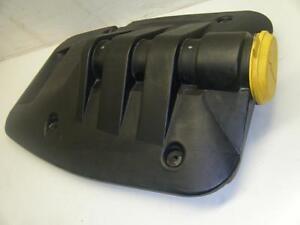 93-96-POLARIS-Sl-650-750-700-900-Slx-780-Capuche-Feu-Soldat-Du-Rangement-Box-Lid