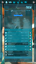 thumbnail 3 - Ark Xbox PVE Gen 2 R-thylacoleo Breeding Pair High level