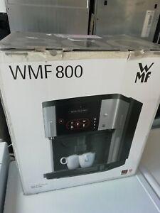 Wmf-800-Kaffeevollautomat-OVP-mit-12-Monate-Gewaehrleistung