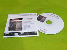 MIKE TRAMP - COBBLESTONE STREET !!!!!!FRENCH ONLY PROMO CD!!!!