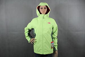 Details about NWT THE NORTH FACE WOMEN'S ARROWOOD TRICLIMATE 3 IN 1 JACKET 100% AUTHENTIC