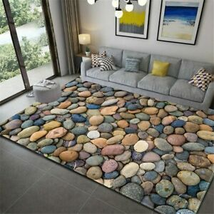 3D-Stone-Printed-Soft-Carpet-For-Antislip-Floor-Mats-Living-Room-Area-Rugs-Decor