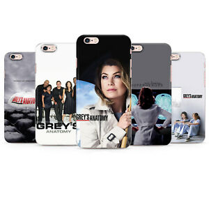 cover iphone dottore