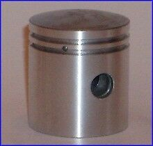 NEW-PISTON-PISToN-COMPLETE-SET-KIT-WITH-RINGS-RING-ILO-L26-Agricolo