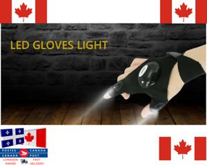 Hand-Glove-with-LED-Flash-Light-Gant-pour-la-main-avec-lumieres-LED-puissante