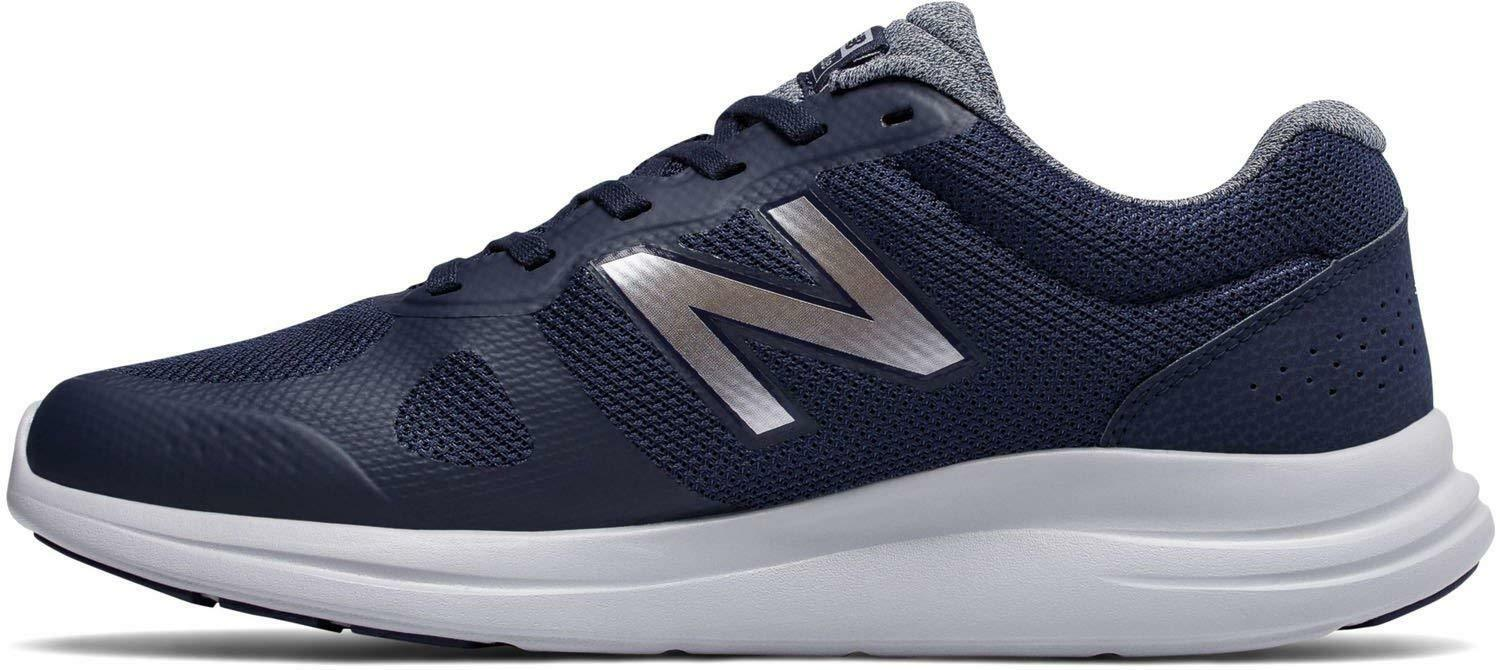 New Balance Men's Versi v1 Cushioning Running Shoe