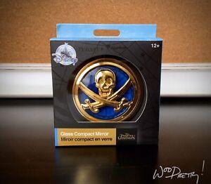 2017-Disney-Pirates-of-the-Caribbean-Dead-Men-Tell-No-Tales-Compact-Mirror