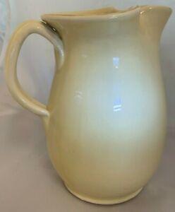 Ceramiche-Nicola-Fasano-Grottaglie-Jug-Pitcher-Made-In-Italy-7-3-4-034-Tall