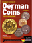 """DIGITAL BOOK /""""GERMAN COINS FROM 1501-PRESENT/"""""""