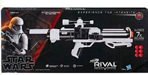 Nerf-Rival-Star-Wars-Stormtrooper-Blaster-Cosplay-Prop-Gun-Scifi-Props-Nerf-Guns
