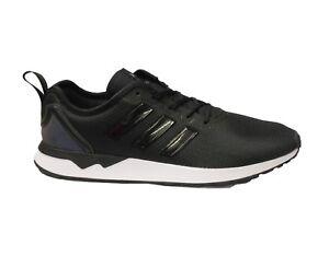 Caricamento dell'immagine in corso Adidas-Zx-Flux-Adv-Scarpe-da-ginnastica- uomo-