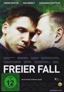 DVD-Freier-Fall-NEU-amp-OVP