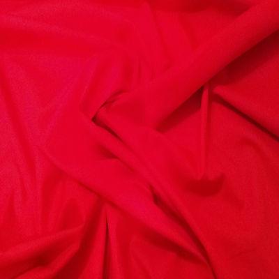 """100% Cotton Poplin Plain Dress Fabric Material -Solid Colours - 44"""" (112cm) M-Z"""