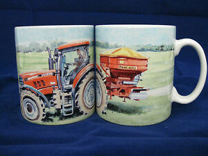CASE-PUMA-FERTILIZER-SPREADING-MODERN-TRACTOR-MUG