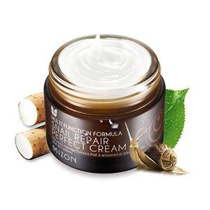 MIZON-Snail-Repair-Perfect-Cream-50ml-Korean-cosmetics