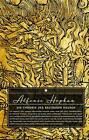 Die Chronik des Balthasar Hauser von Alfonso Hophan (2014, Kunststoffeinband)