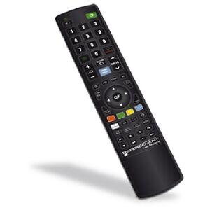 TELECOMANDO-UNIVERSALE-PER-TELEVISORE-TV-SONY-JOLLY-LINE-PRONTO-USO-READY-USE
