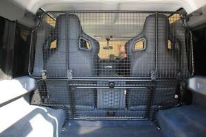 landrover defender dog guard defender station wagon dog guard VUB500510 07-16