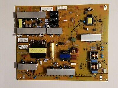 Genuine OEM Sony XBR-75X850E Remote RMF-TX300U NEW 1-493-318-11