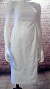 white-sleeveless-bustier-boned-dress-10-new