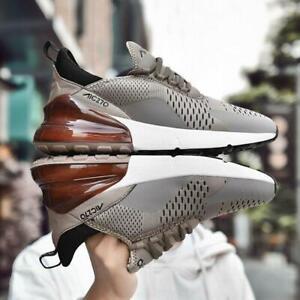New-Men-039-s-Air-Cushion-deportes-correr-al-aire-libre-Tenis-Deportivas-zapatos-Max