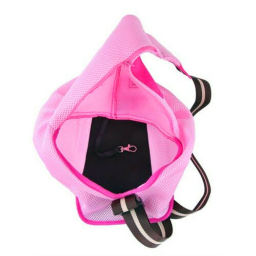 Pet Dog Cat Puppy Carrier Comfort Travel Tote Shoulder Bag Sling Backpack S//M//L